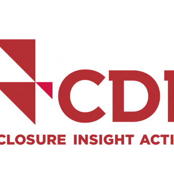 CDP_logo_Primary_RGB_cropped