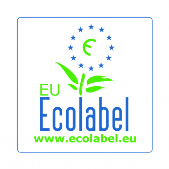 EH Ecolabel