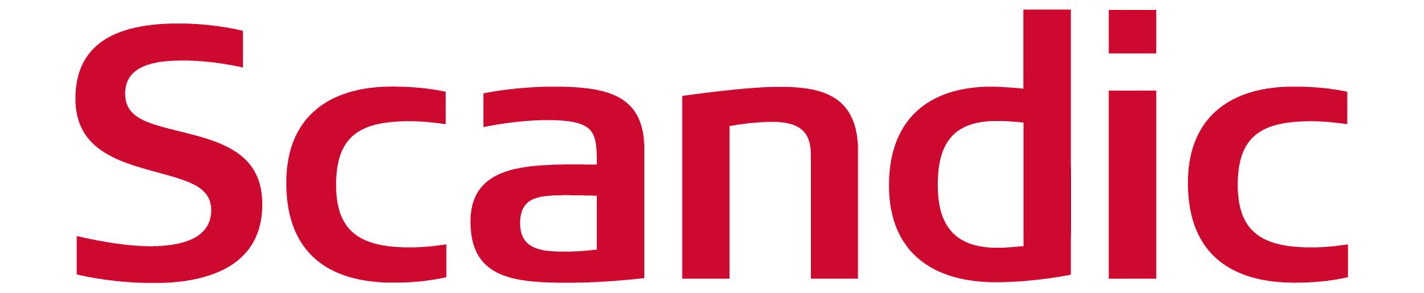 Scandic logo red.jpg