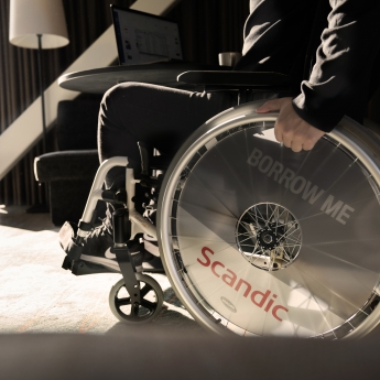 Scandic Accessibility 2018 (003)
